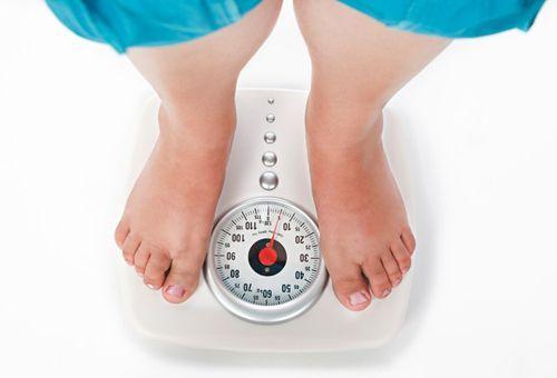 Οι επιπλοκές της παχυσαρκίας